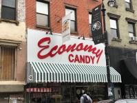 Economycandy