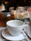 CafeSabarsky4