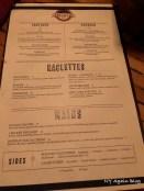 Raclette2
