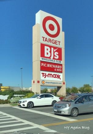 TargetC