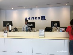 UnitedOficina2