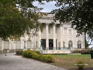 MarbleHouse1