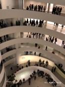 Guggenheim8
