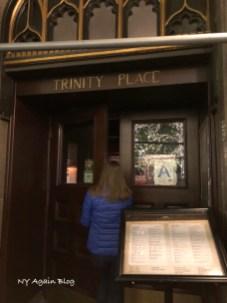 TrinityPl