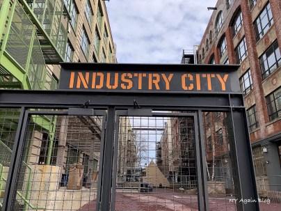 IndustryCity1