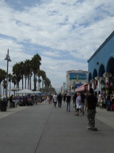 Venice2