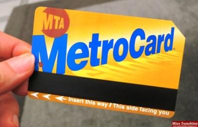 metrocard-nyc