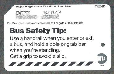 Bus+Safety+Tip+Handrail+2012+Metrocard-+blur