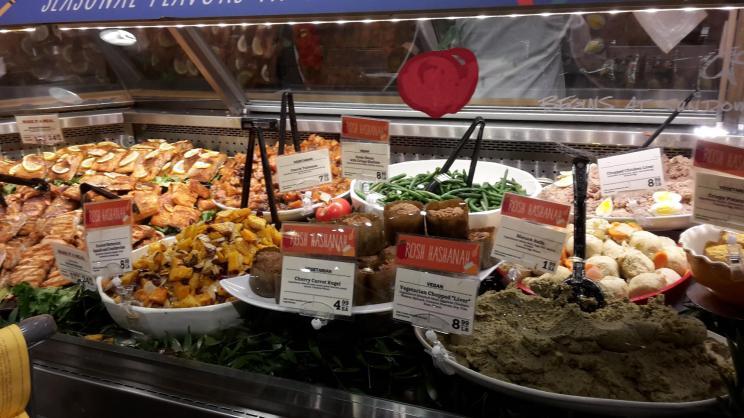 whole-foods-market-columbus-1