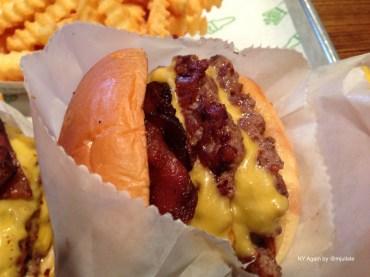 SSburger