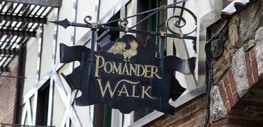Pomander-Walk-620x300