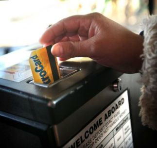 metrocardbus