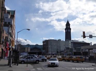 Hoboken4