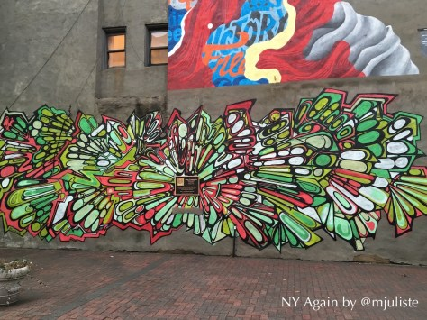 Italygraffiti3
