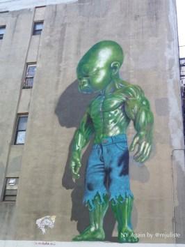 Italygraffiti4