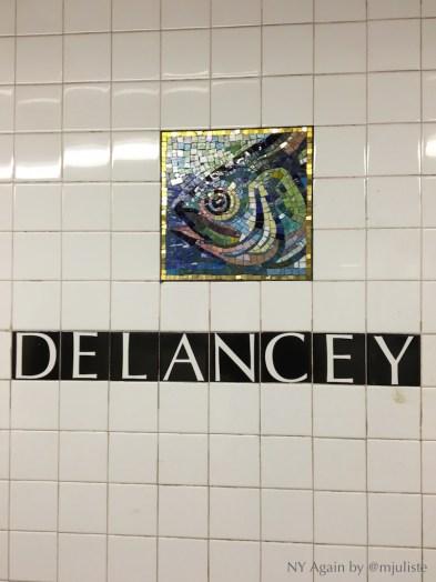Delancey1