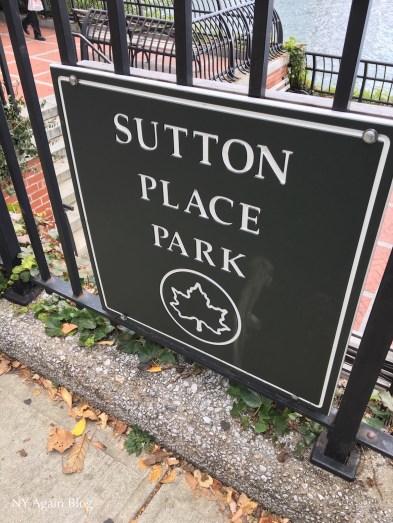 SuttonPlPark1