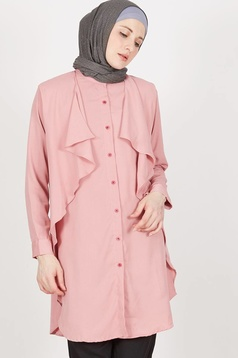 101468_caledonia-top-pink_light-pink_4C0YL