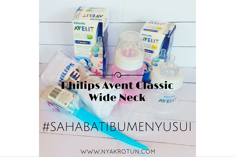 philips-avent-classic-wide-neck