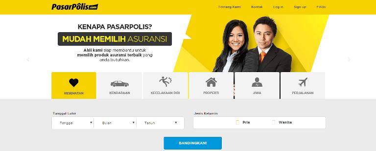 pasarpolis.com