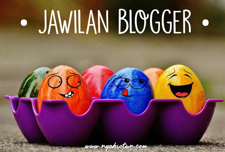 jawilan-blogger