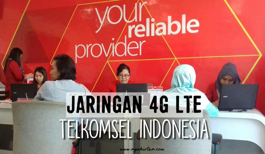 jaringan-4g-lte