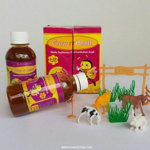 madu-grow-n-health-2