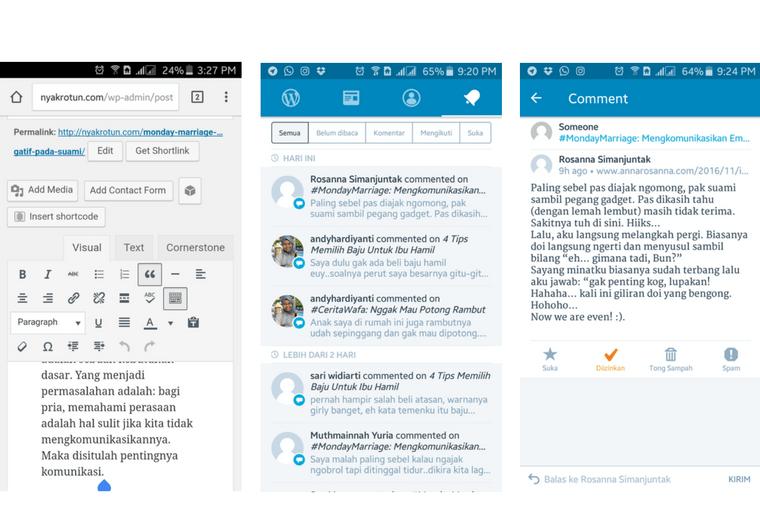 maksimalkan-fungsi-smartphone-untuk-blogging1-jpg