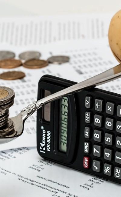 5 Cara Mudah Mengatur Keuangan Keluarga
