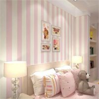 37+ Top Pink Room Interior Choices 125