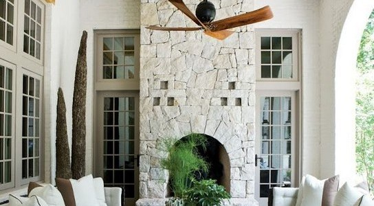 37+ The Most Disregarded Solution for Fireplace Design Ideas For A Luxurious Outdoor Space