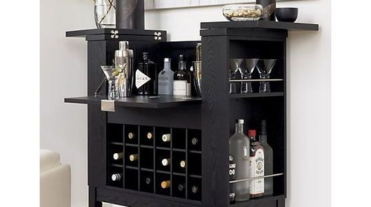 +32 The Best Ideas For Wine Storage