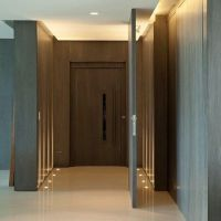 33+ The True Story About Main Entrance Door Design Ideas That The Experts 287