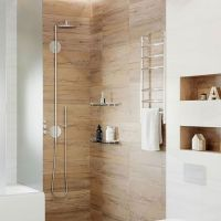 36 + Latest Bathroom Designs And Decorating Ideas 1