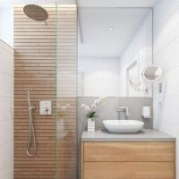 36 + Latest Bathroom Designs And Decorating Ideas 80