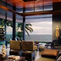 37+ Top Dream House By The Sea Ocean Guide 224