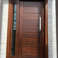 32+ Getting The Best Indian Main Door Designs 2