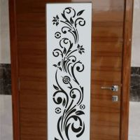 32+ Getting The Best Indian Main Door Designs 76