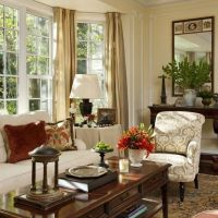 +34 Traditional Living Room Furniture Ideas Is It A Scam 181
