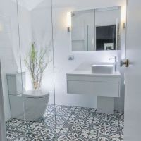 35+ Understanding Beautiful Small Ensuite Bathroom Ideas