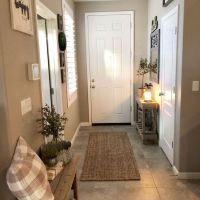 +35 What You Don't Know About Entryway Decor Small Entrance 133