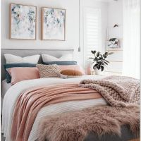 42 Cozy Beds That Will Make You Forget How Cold It Is 35