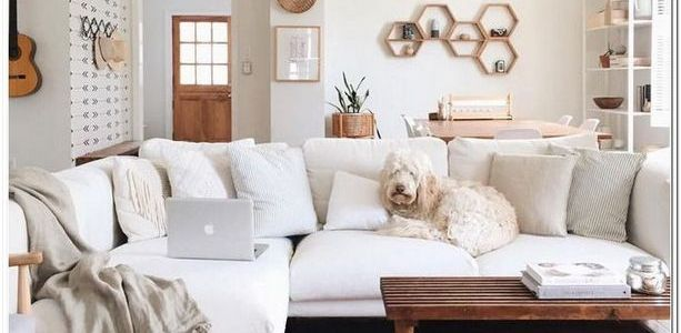 42 Most Great Beautiful Living Room Decorating Ideas 2019