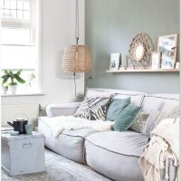44 Home Decor Trends 2020 – The Key Looks To Update Interiors 2