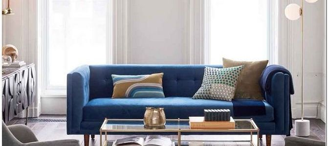 44 Home Decor Trends 2020 – The Key Looks To Update Interiors