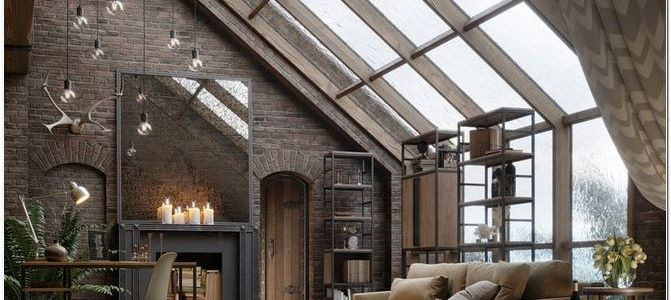45 Of The Best Home Interior Designs with 7 Tips for Changing Your Home