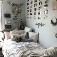 81+ Tips To Design Your Own Cottagecore Bedroom 1
