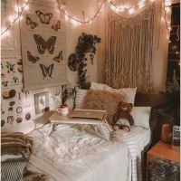 81+ Tips To Design Your Own Cottagecore Bedroom 8