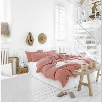 84+ Trendy Teen Bedroom Decor Ideas 12