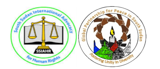 The South Sudan International Advocacy for Human Rights and Global Partnership for Peace in South Sudan